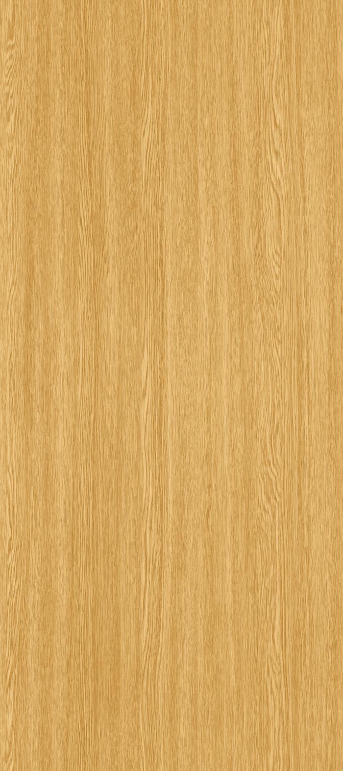 Sheet Materials Gt Melamine Panels Woodworkers