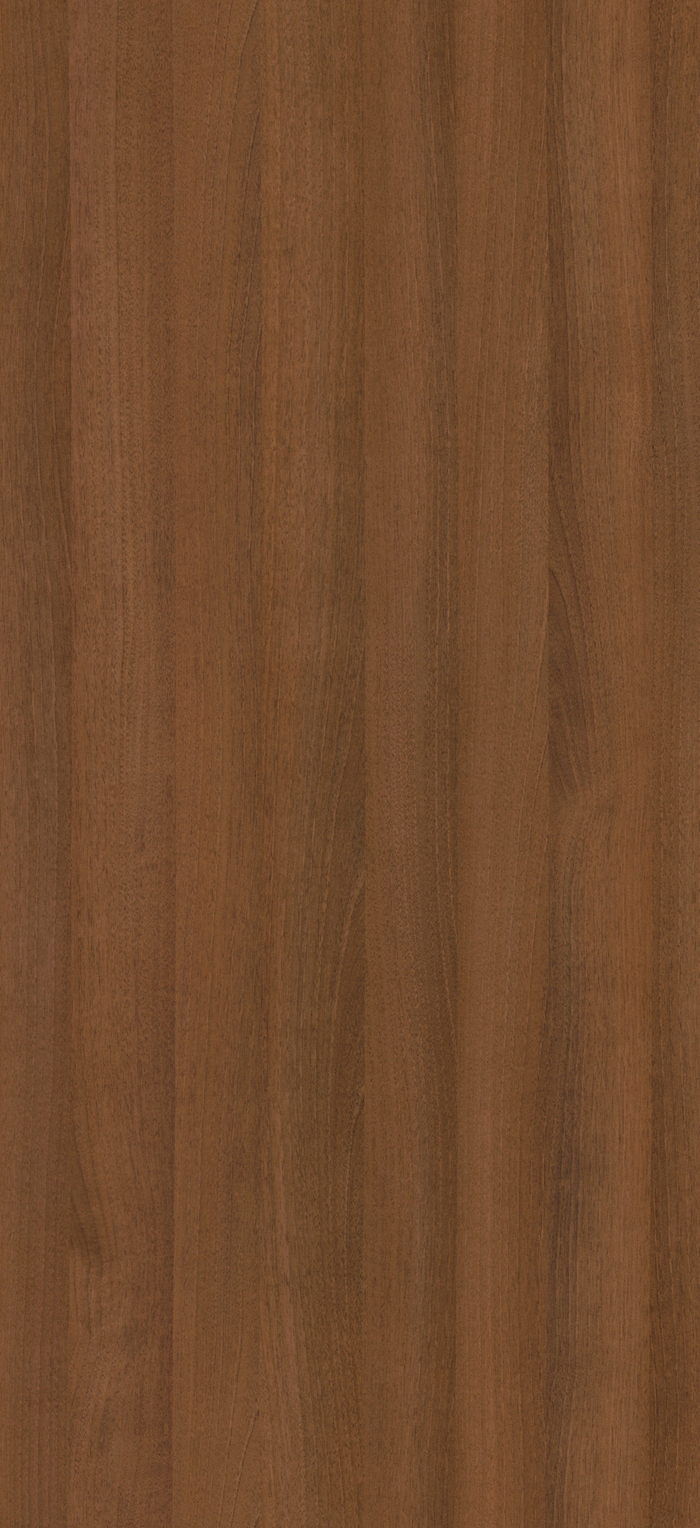 Sheet Materials Gt Melamine Panels Woodworkers